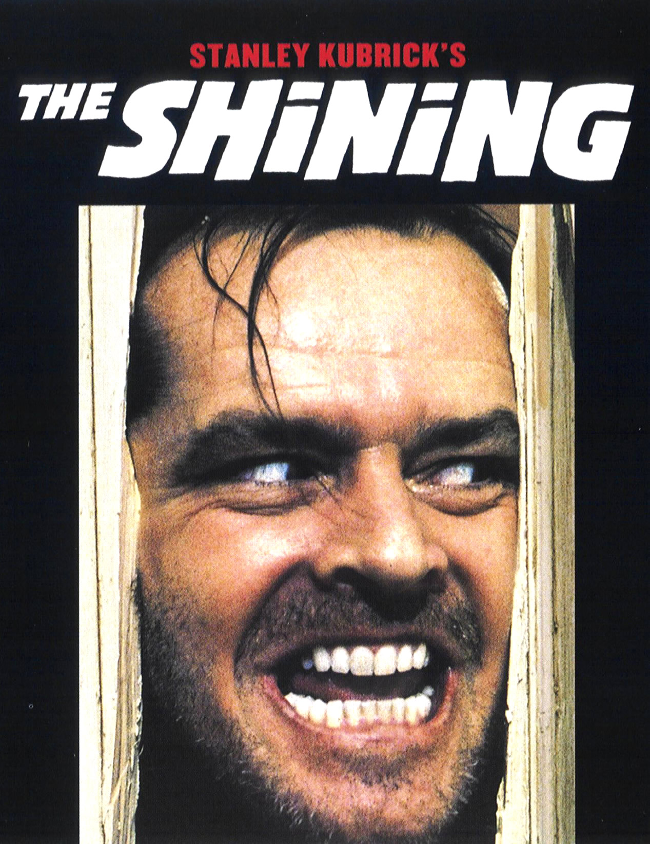 shining-affiche.jpg
