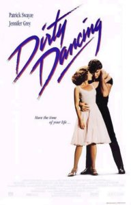 dirty_dancing_affiche
